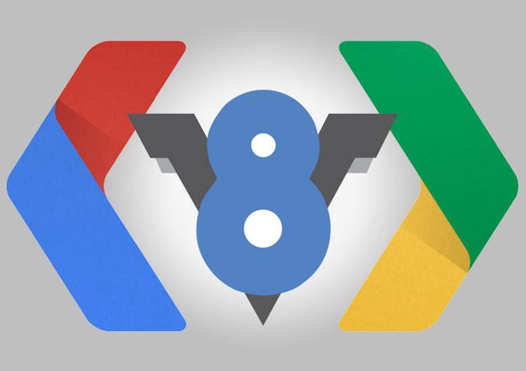 Kết quả hình ảnh cho nodejs google chrome
